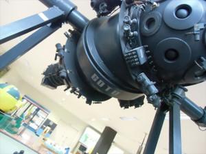 Cimg354