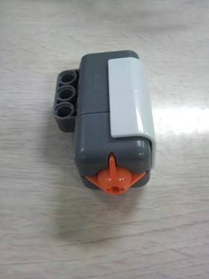 P1000245