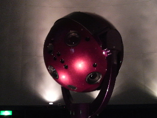 Toyohashi3